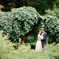 Wedding photographer Anton Kuznecov (photocafe). Photo of 26.07.2017