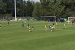 🎥 Schitterende goals van jonge Anderlecht-talenten: vooral Bounida doet fans dromen