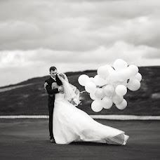 Wedding photographer Olga Khayceva (Khaitceva). Photo of 20.08.2015