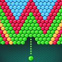 Bubble Sniper icon