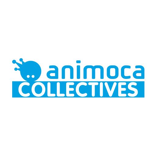 Animoca Collective avatar image