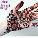 Latest Mehndi.Designs