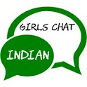 Online Girls Boys Chat Meet icon
