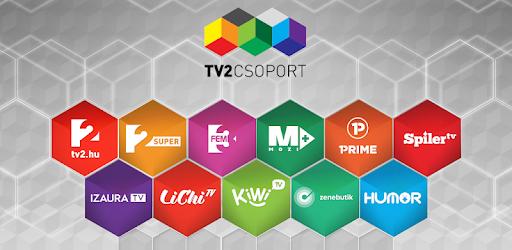 Tv2 Online Tv