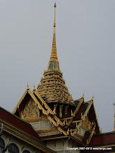 Photo: Grand Palace