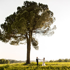 Fotografo di matrimoni Ivan Redaelli (ivanredaelli). Foto del 09.07.2017