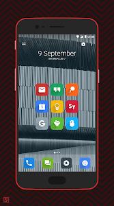 Elta - Flat Style Icon Pack 5.13