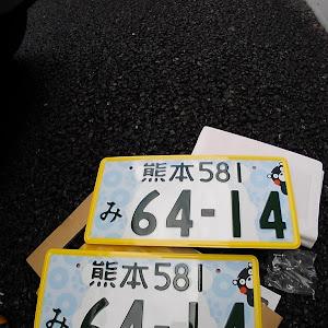 アトレーワゴン S321G 21年式RSターボリミテッドのカスタム事例画像 中村さんの2018年11月09日12:30の投稿