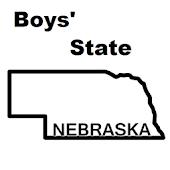Boys' State