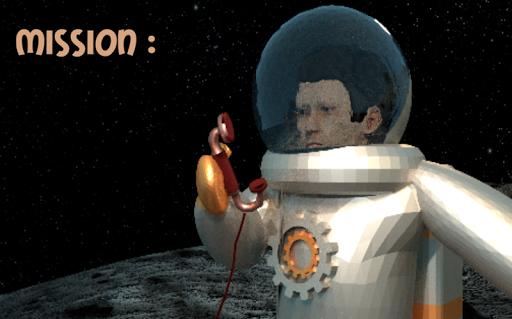 HaHa Cannon apkpoly screenshots 10