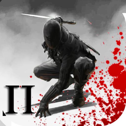 Baixar Dead Ninja Mortal Shadow 2