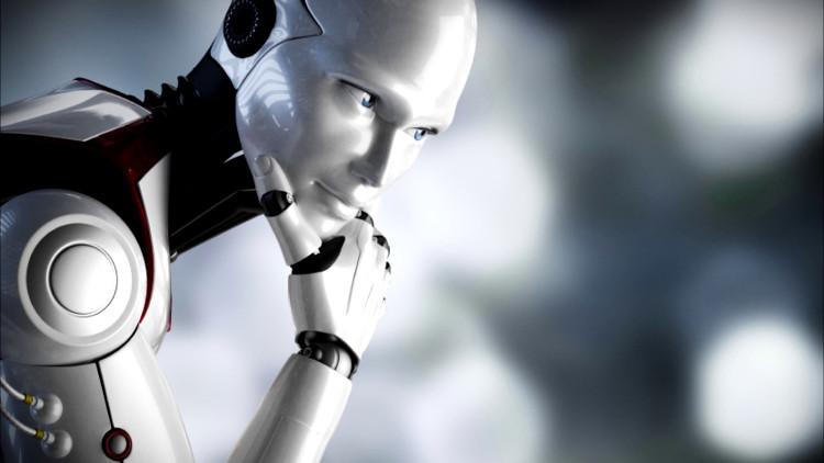 Robot thay con người sàng lọc ứng viên dựa vào giới tính và chủng tộc.