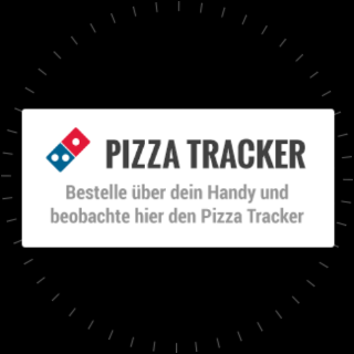 Domino's Pizza Germany for PC
