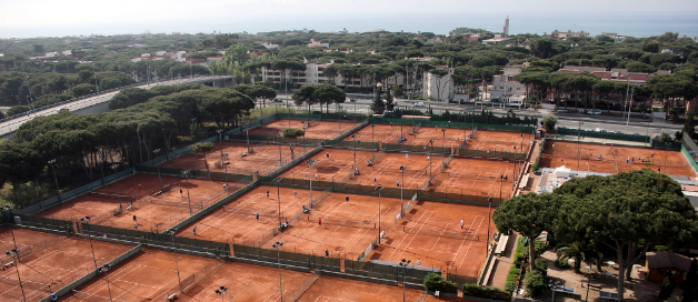 barcelona-adult-tennis-camps