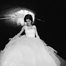 Wedding photographer Aleksandr Pu (AlexanderPuziy). Photo of 28.08.2015