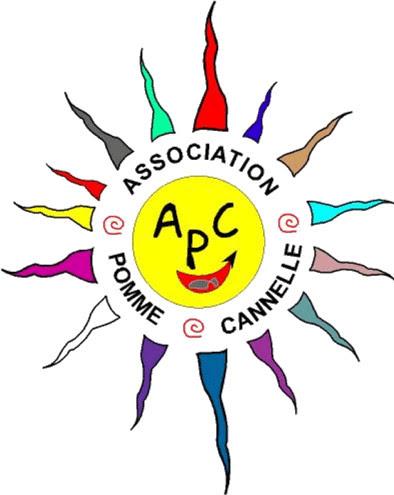 logo-apcfrance