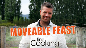 Moveable Feast With Fine Cooking thumbnail