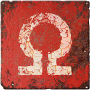 Download Game Omega vanitas APK Mod Free
