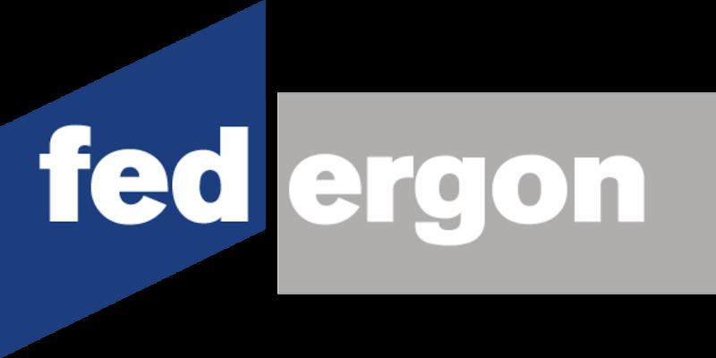 Member of Federgon