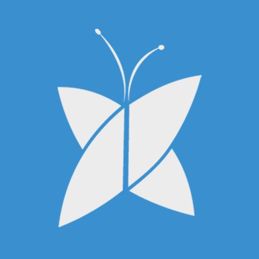 Fongo Inc. avatar image
