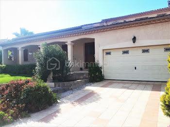 maison à Agde (34)