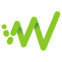 WorkWave Route Manager icon