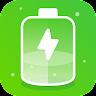 com.amt.batterysaver