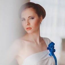 Wedding photographer Kristina Kotova (Sharlotka). Photo of 23.02.2014