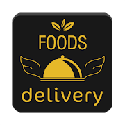 FoodsDelivery icon