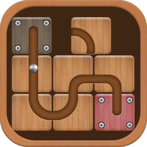MiniWorld -Unroll Ball file APK for Gaming PC/PS3/PS4 Smart TV