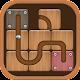MiniWorld -Unroll Ball (game)
