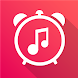 Timer Switch - Turn Off Music And Video - Androidアプリ