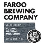 Fargo Migrating Coconuts