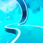 download Gravity Quest - Magic Maze apk