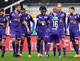 Beerschot is de leider in de Pro League na zege bij KV Mechelen