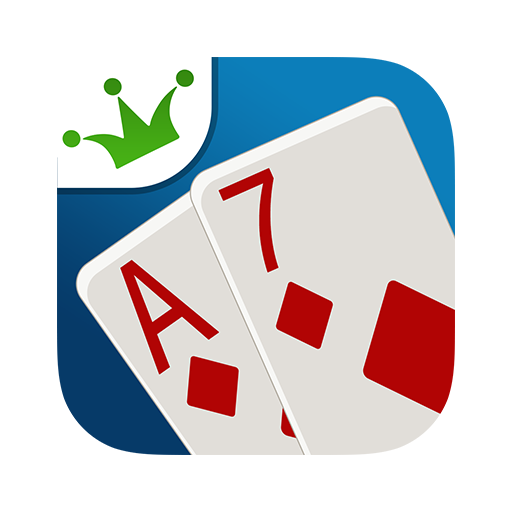 Sueca Jogatina: Free Card Game 紙牌 App LOGO-APP開箱王