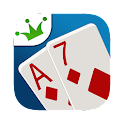 Sueca Jogatina: Play for Free icon