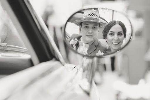 Wedding photographer Andrey Sbitnev (sban). Photo of 19.07.2016