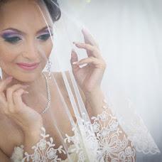 Wedding photographer Bauyrzhan Asylbaev (Baurboy). Photo of 09.07.2015