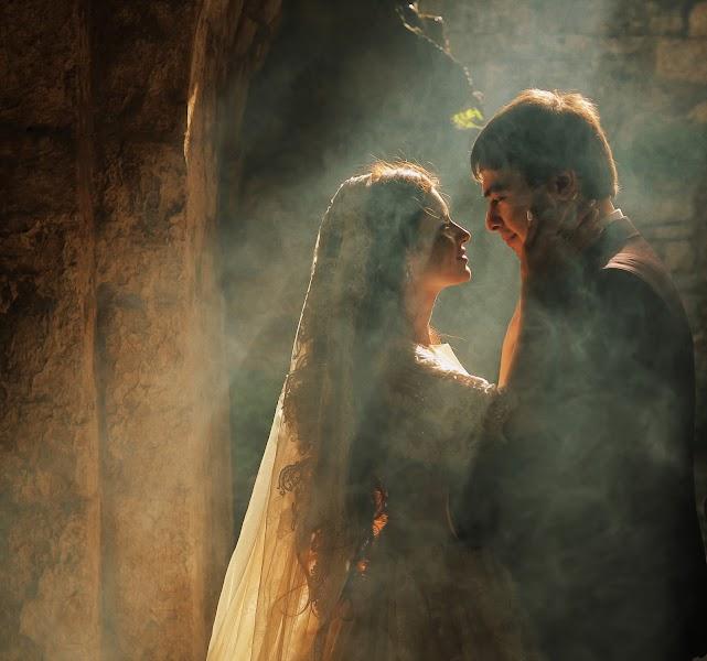 Wedding photographer Kemran Shiraliev (kemran). Photo of 13.05.2018
