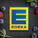 EDEKA icon