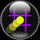 Brain Training: Lucid Hangout Dual N-Back icon
