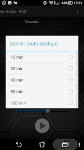 Download Sumaré AGORA For PC Windows and Mac apk screenshot 3
