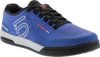 Five Ten Men's Freerider Pro Flat Pedal Shoe alternate image 6