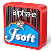JSoft Retail