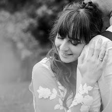 Wedding photographer Margarita Laevskaya (margolav). Photo of 17.02.2018