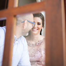 Wedding photographer Márcio Lessa (marciolessa). Photo of 18.03.2017