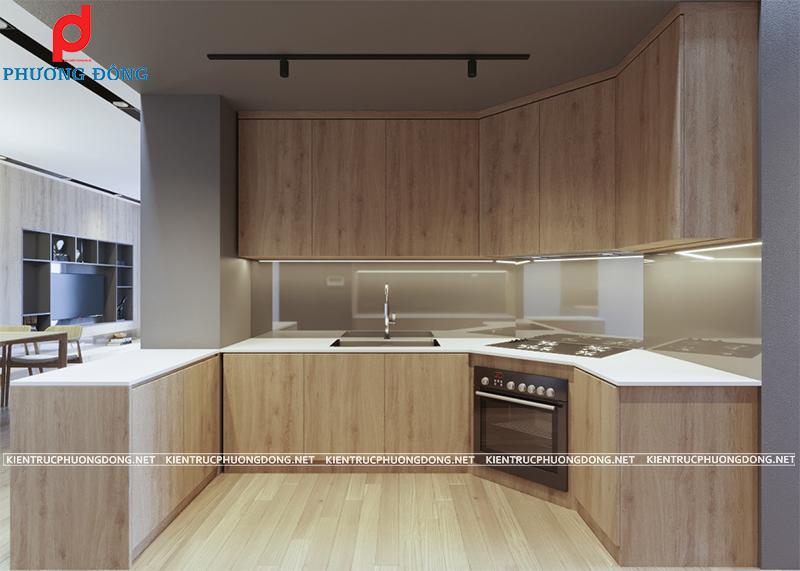 Thiết kế nội thất phòng bếp nhà ống cần lưu ý gì? NtlNbcb4dK5gk8p9SNLBeyiirDTNtgUf4eR5_kc5pXHMnTUoE2y1apg_F40HBe6n9fRQsgzUVgkncbonUcoiJ_0vPT_CYum6lOHs_UUKBPUFyGFEWWHNLD_k55eaLQZzr01-lHXD