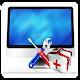 Book My Repair for PC-Windows 7,8,10 and Mac