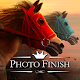 télécharger Photo Finish Horse Racing